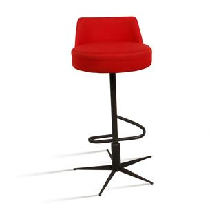 Sluty - hight dining chair