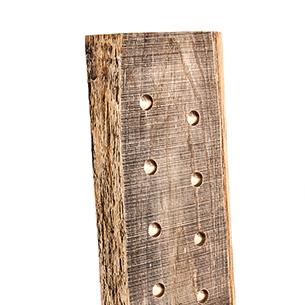 Winestorage Board
